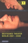 Deutsches_theater_Berlin_2001-2008