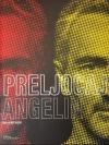 Preljocaj Angelin