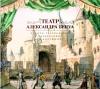 Театр Александра Бенуа