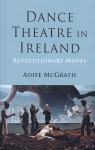 dance theatre in ireland