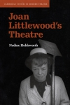 joan littlewoods theatre