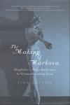 the_making_of_markova