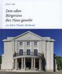 Dem_edlen_Burgersinn_dies_Haus_geweiht_m