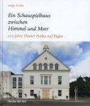 Ein_Schauspielhaus_zwischen_Himmel_und_Meer_m