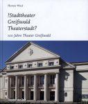 Stadttheater_Greifswald_Theaterstadt_m