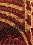 theatres_parisience_s