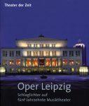 oper_leipzig