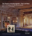 the_theatre_of_drottningholm