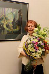 Н. И. Полякова