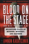 blood_on_the_stage